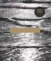 Omslag van 'Het Pure C kookboek'