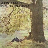 Plastic Ono Band 180Gr+Download)