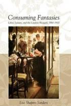 Consuming Fantasies