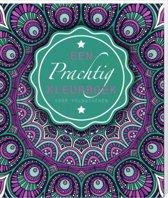 Een Prachtig Kleurboek