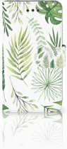 iPhone 6s | 6 Bookcase Leaves