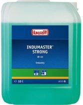 Buzil Indumaster Strong IR 45 10 liter