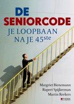De seniorcode