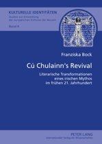 C Chulainn's Revival