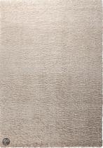 Esprit Vloerkleed 0400-60 80x150