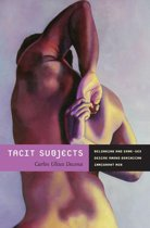 Tacit Subjects