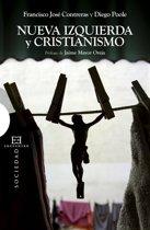 Nueva izquierda y cristianismo