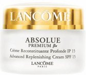 Lancôme Absolue Premium ßx Dagcrème 50 ml