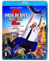 Paul Blart - Mall Cop 2 (blu-ray)