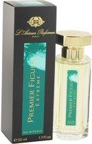 L'Artisan Parfumeur Premier Figuier Extreme 50 ml EdP 50ml Unisex