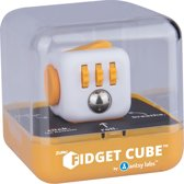Fidget Cube Sunset - Friemelkubus