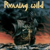Running Wild - Under Jolly..