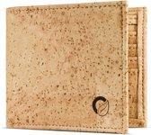 Corkor CK048N Wallet Natural