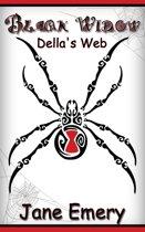 Black Widow: Della's Web