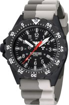 KHS Mod. KHS.SH2F.DC5 - Horloge