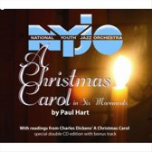 A Christmas Carol in Six Movements