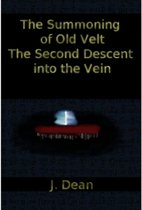 The Summoning of Old Velt
