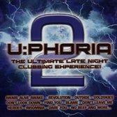 U:Phoria 2