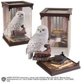 FANS Harry Potter: Magical Creatures - Hedwig