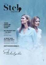 STEL magazine 1 - Stel,