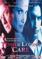 Tender Loving Care (dvd)