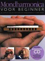 Mondharmonica Voor Beginner