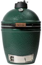 Big Green Egg Houtskoolbarbecue - Medium