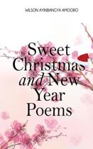 Sweet Christmas & New Year Poems