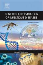 Genetics and Evolution of Infectious Diseases