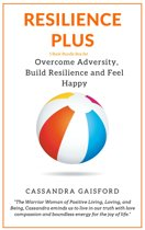 Resilience Plus: 5 Book-Bundle Box Set