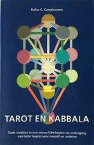 TAROT EN KABBALA