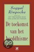 De Toekomst Van Het Boeddhisme En Drie Andere Lezingen En Artikelen