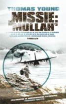 Missie: Mullah