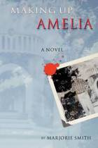 Making Up Amelia