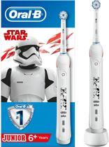 Oral-B Junior Star Wars - Elektrische Tandenborstel