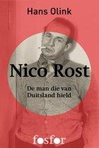 Nico Rost