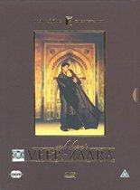 VEER-ZAARA van Yash Chopra (import) (dvd)