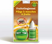 BSI Fruity Trap Fruitvliegjesval