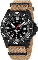 KHS Mod. KHS.RE.NT - Horloge