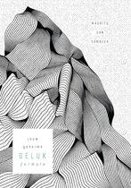 Jouw Geheime G.E.L.U.K. formule - Een persoonlijk handboek om eeuwige wijsheid Zélf actueel te maken
