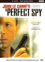Perfect Spy