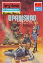 Perry Rhodan 1273: Upanishad (Heftroman)