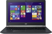 Acer Aspire Nitro VN7-791G-79U1 - Gaming Laptop