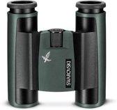 Swarovski CL Pocket 10x25 Groen