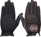 Imperial Riding Handschoenen Basic - Black - M