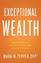 Exceptional Wealth