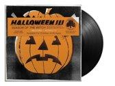 Halloween III (LP)