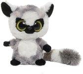 YooHoo and Friends: Lemmee Lemur 7In