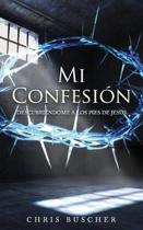 Mi Confesi n