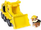 PAW Patrol Ultimate Rescue Rubble - voertuig